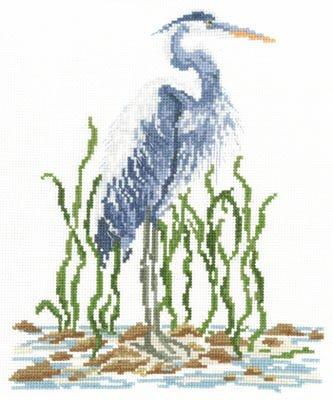 Blue Heron 16-1489