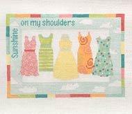 P-F-020 Summer Dresses
