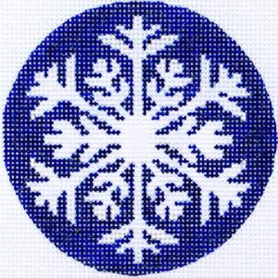 4376 Snowflake
