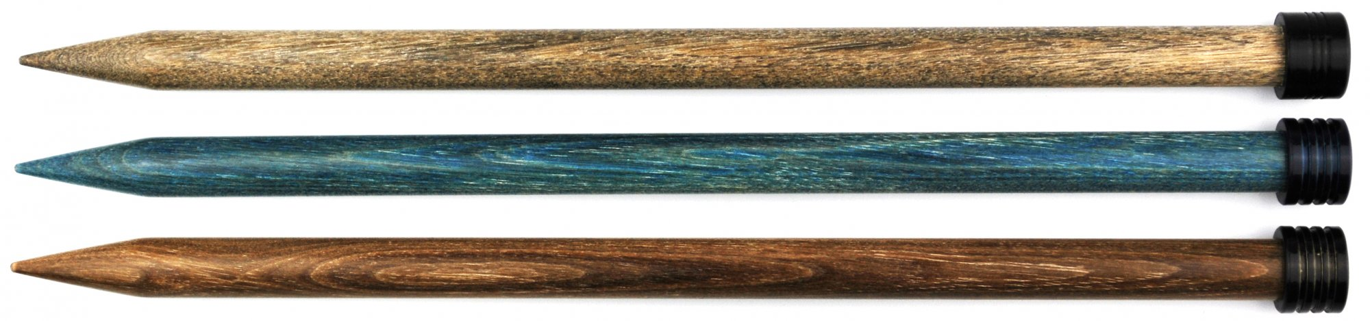 Lykke Driftwood STR 10 - 10''