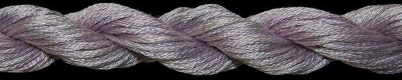Threadworx Overdyed Cotton Floss 20 yard