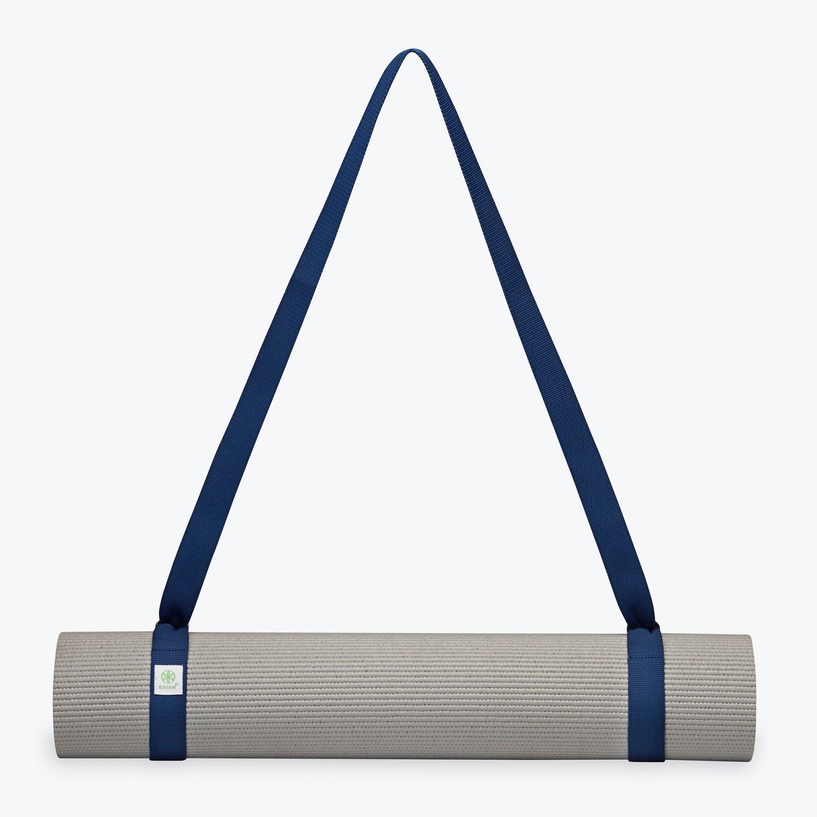 Yoga Mat Sling/Strap