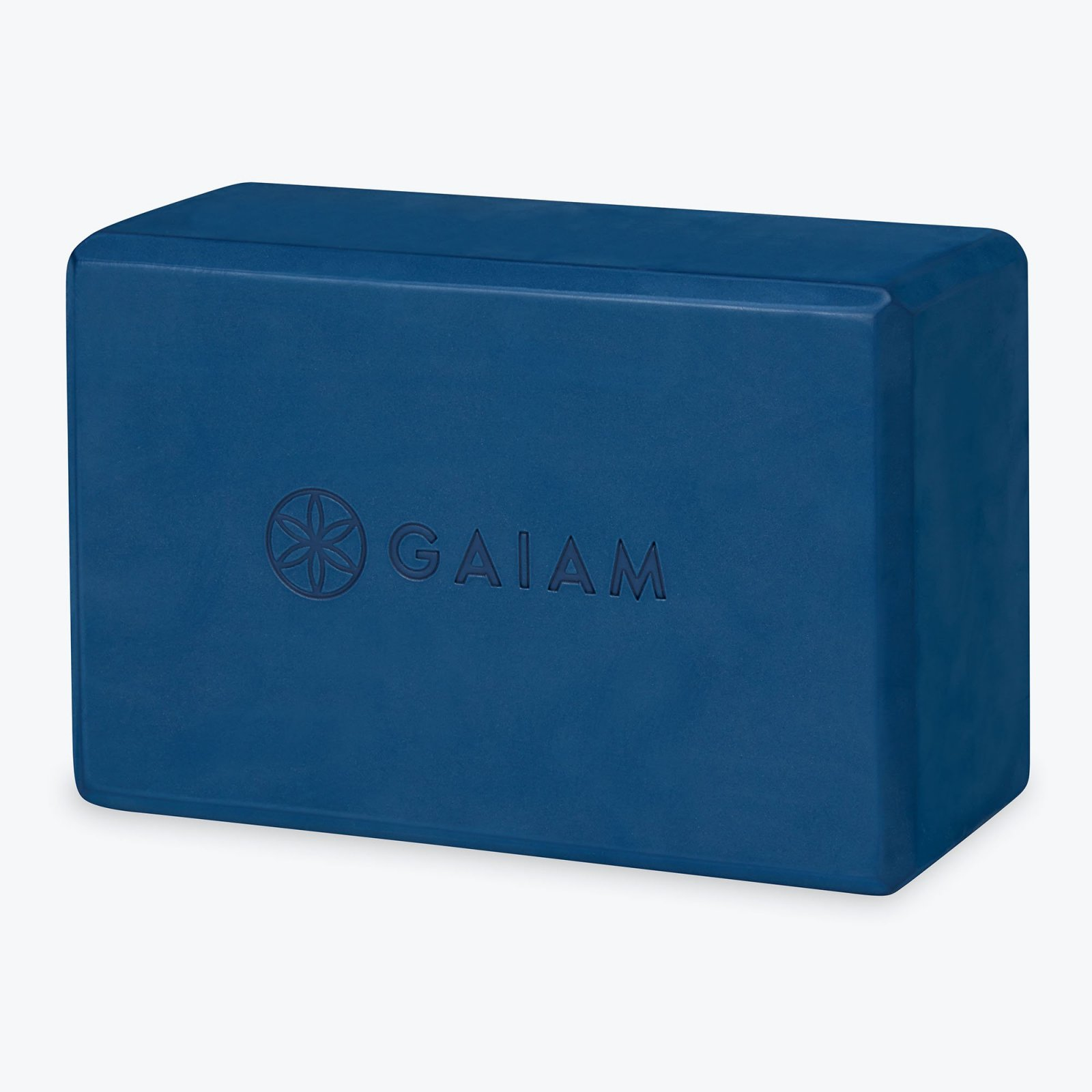 Yoga Essential Block