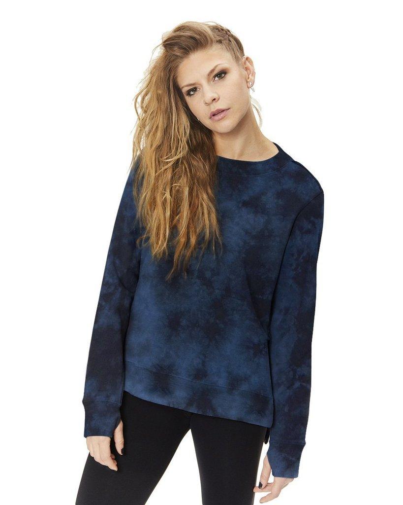 Dazed Sweatshirt