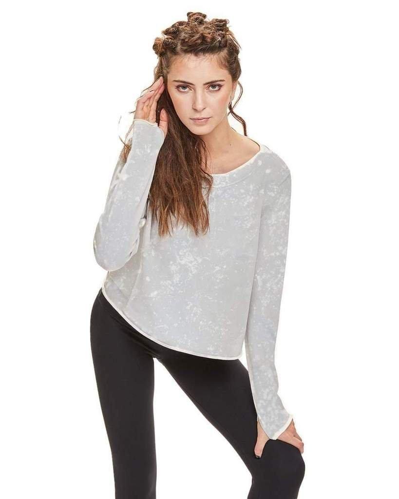 Fade Away Sweatshirt