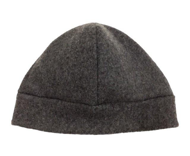Fleece Running Hat