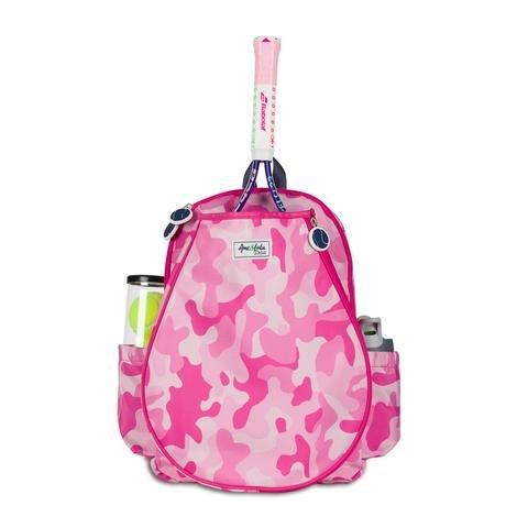 Little Love Tennis Backpack
