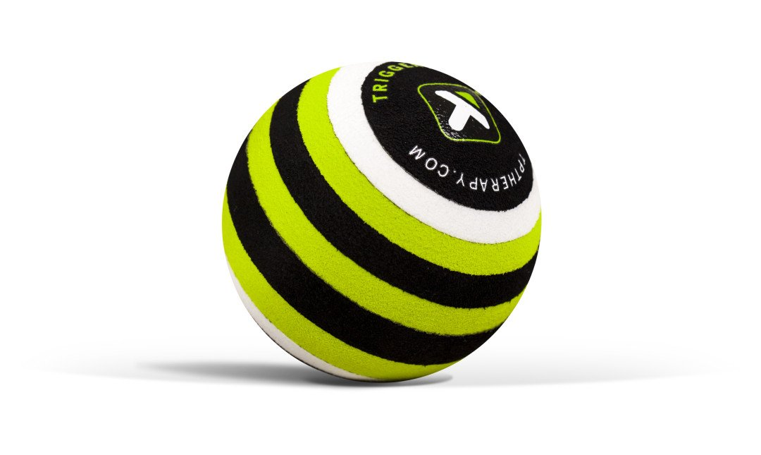 MB1 Massage Ball