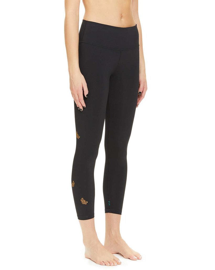 Hive 7/8th Legging