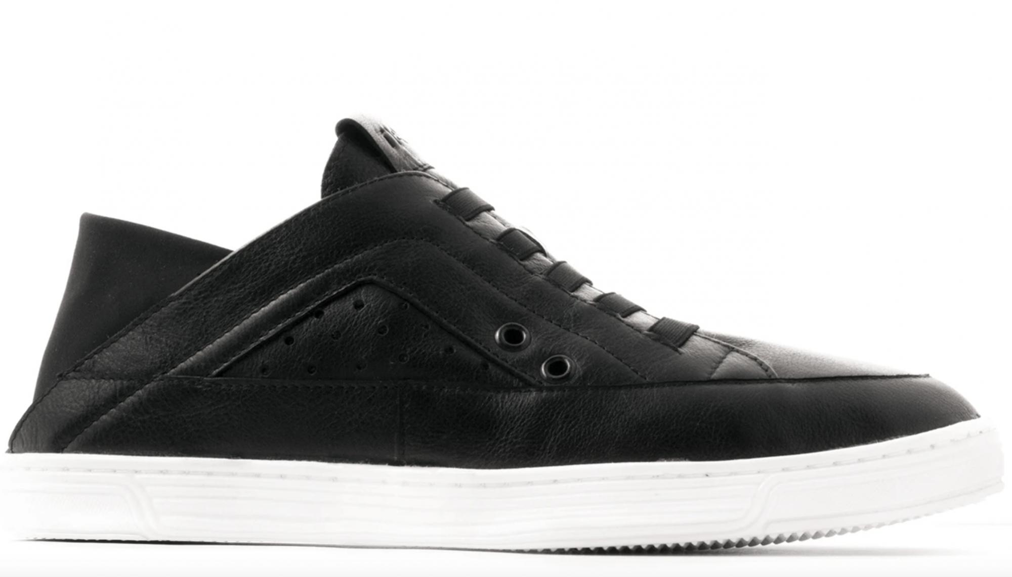 Low Unisex Slipper/Shoes