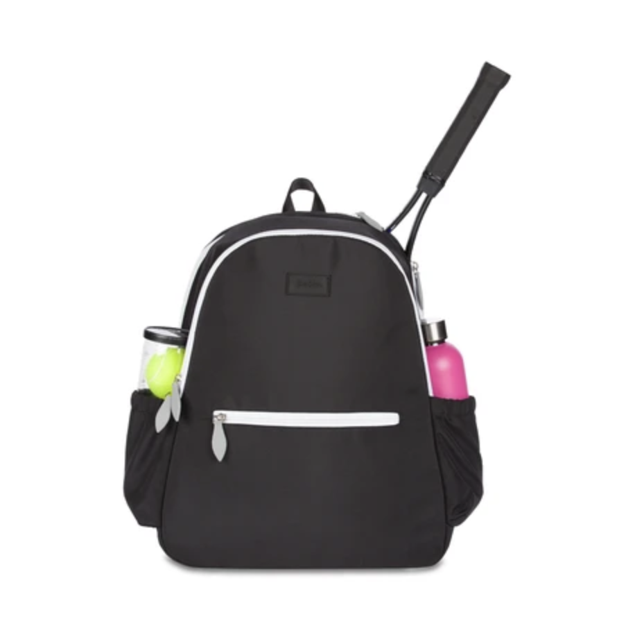 Courtside Tennis Backpack