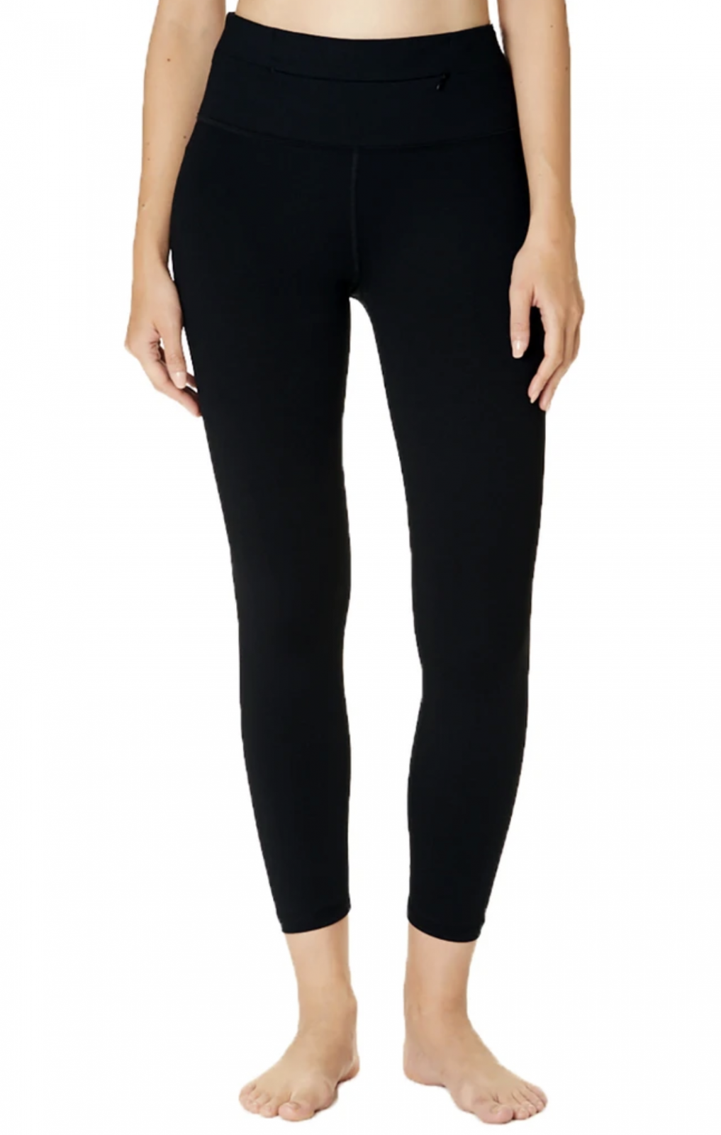 Ultralight Hi Waist 7/8th Legging