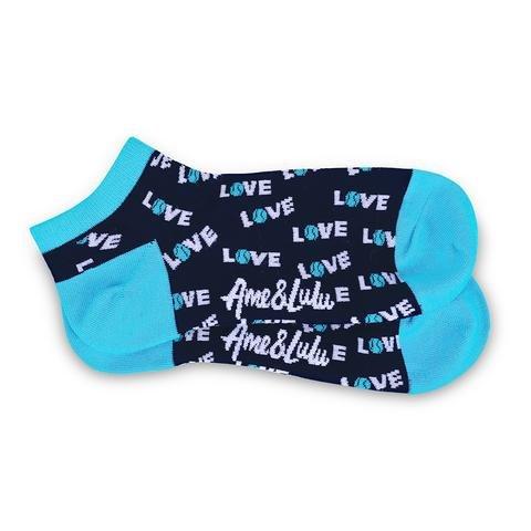 Meet Your Match Socks