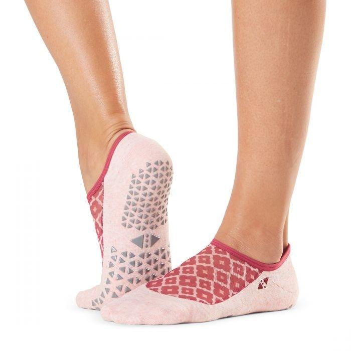 Maddie Grip Socks