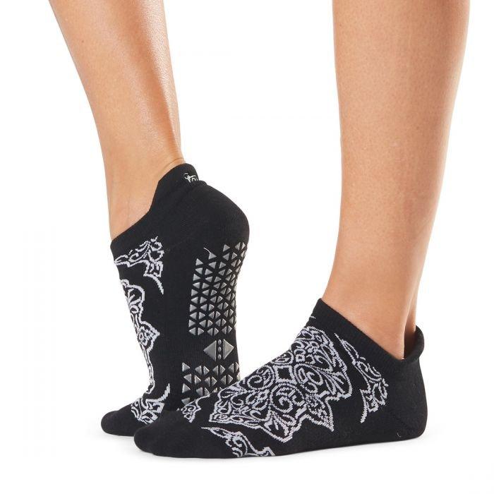 Savvy Grip Socks