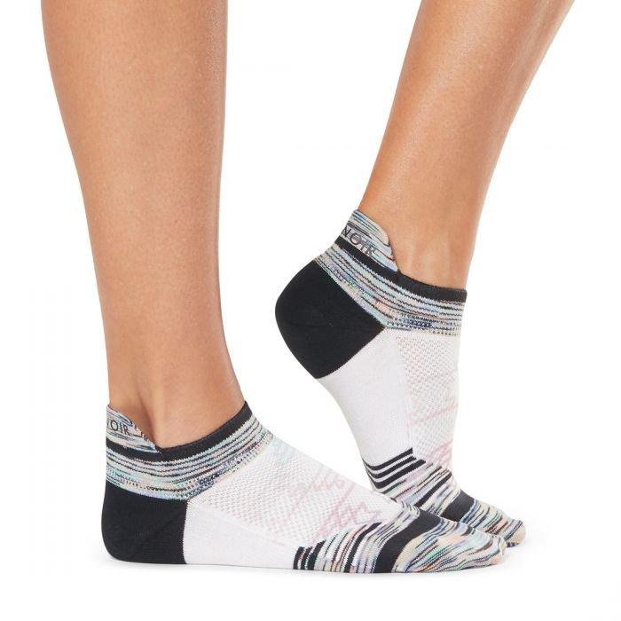 Parker Thin Sport Socks