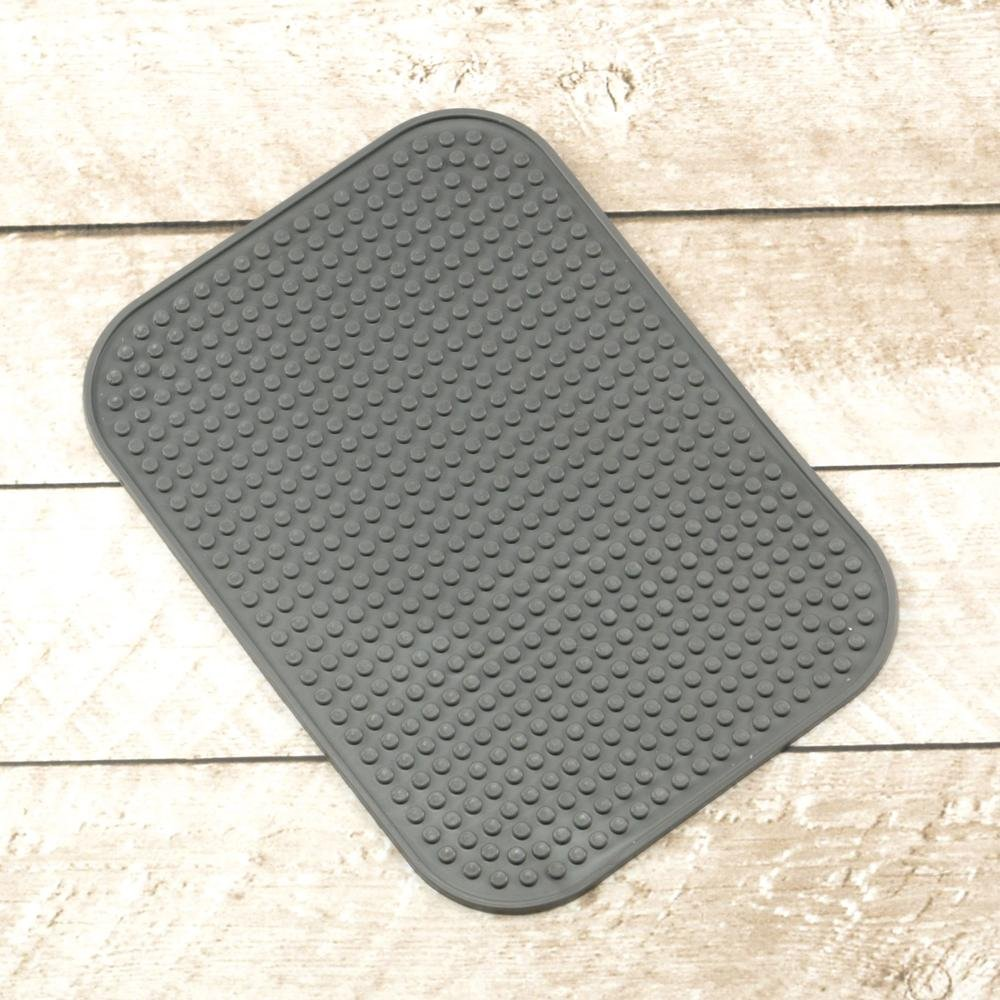GoPress & Foil Protective Silicone Mat (unpackaged)