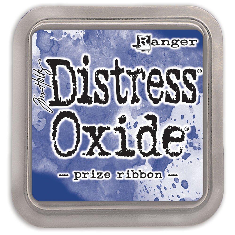 Tim Holtz Distress Oxides Ink Pad - Prize Ribbon