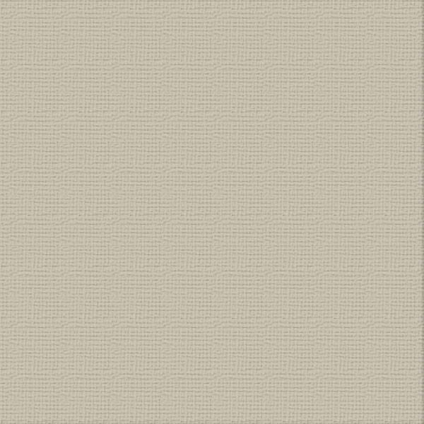 Cardstock - 12x12 - Whisper (250gsm)
