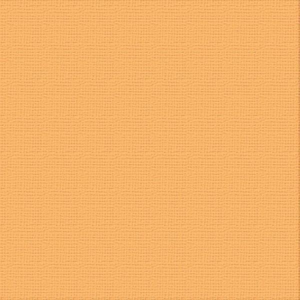 Cardstock - 12x12 - Lantana (250gsm)