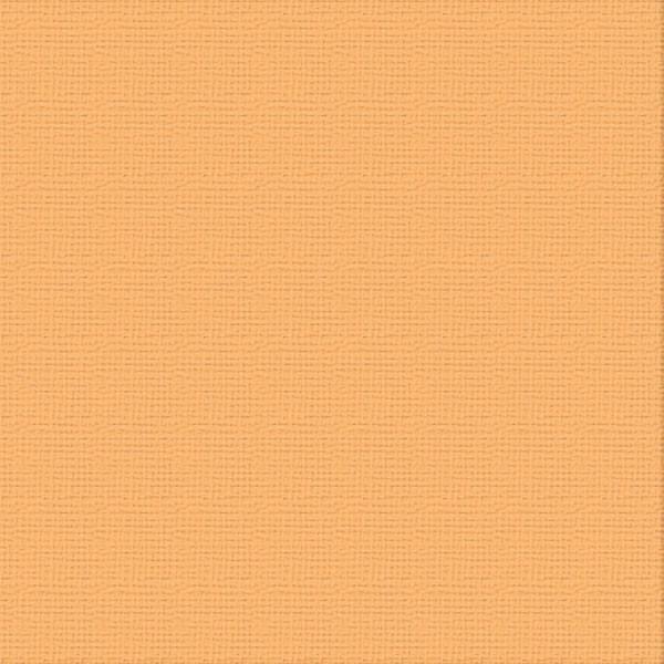 Cardstock - 12x12 - Temptress (250gsm)