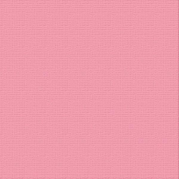 Cardstock - 12x12 - Lollypop (250gsm)