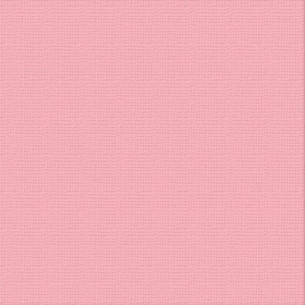 Cardstock - 12x12 - Precious (250gsm)