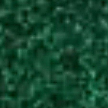 Glitter EMERALD HTV Vinyl