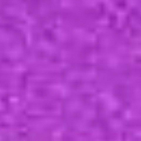 Glitter NEON OPAQUE VIOLET HTV Vinyl