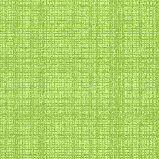 Fat Quarter GRASS Color Weave