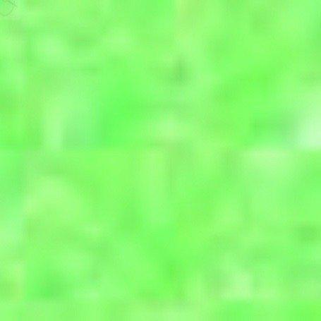 Glitter NEON KEY LIME HTV Vinyl