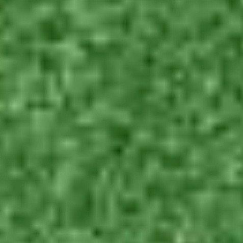 Glitter LIGHT GREEN HTV Vinyl