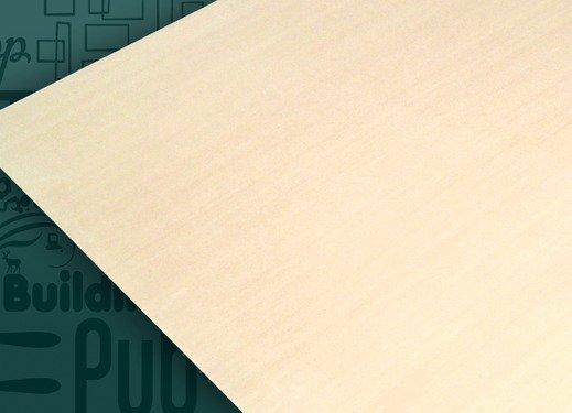 Stahls Teflon Sheet Reusable Cover Sheet 18x20 inches