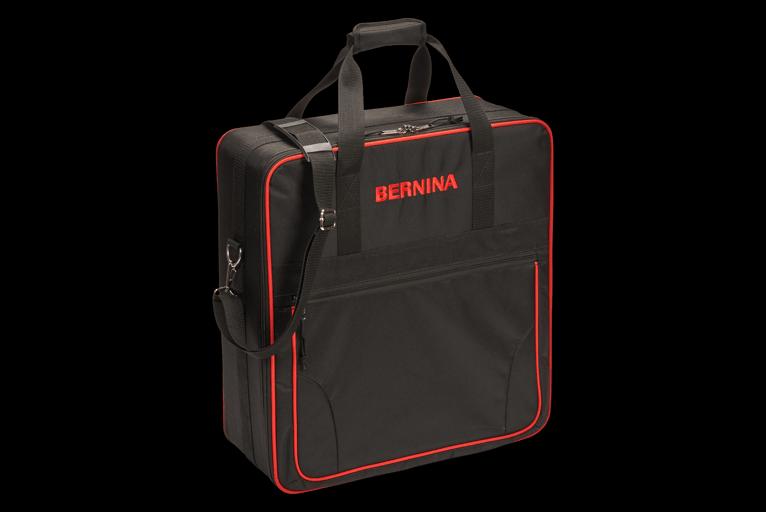 Bernina X-Large Module Suitcase