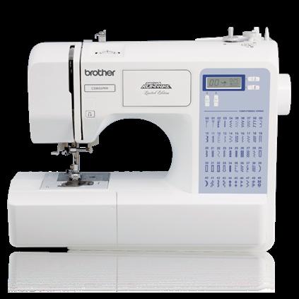 Brother CS5055 Sewing Machine