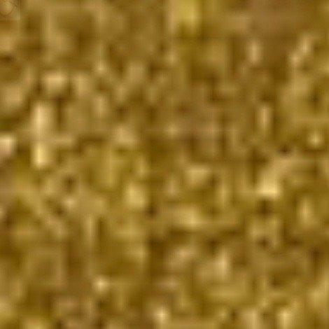 Glitter GOLD HTV Vinyl
