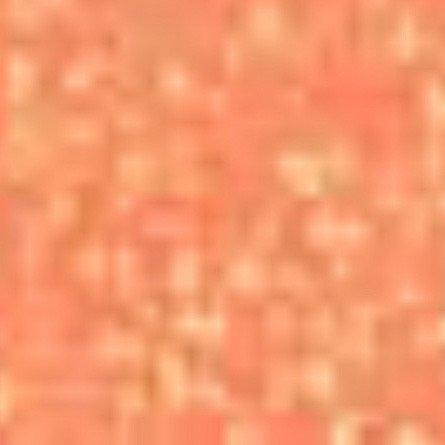 Glitter HOLO ORANGE HTV Vinyl