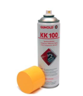 Gunold KK-100