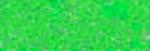 HTV Metal Flake Apple Green Matte Vinyl