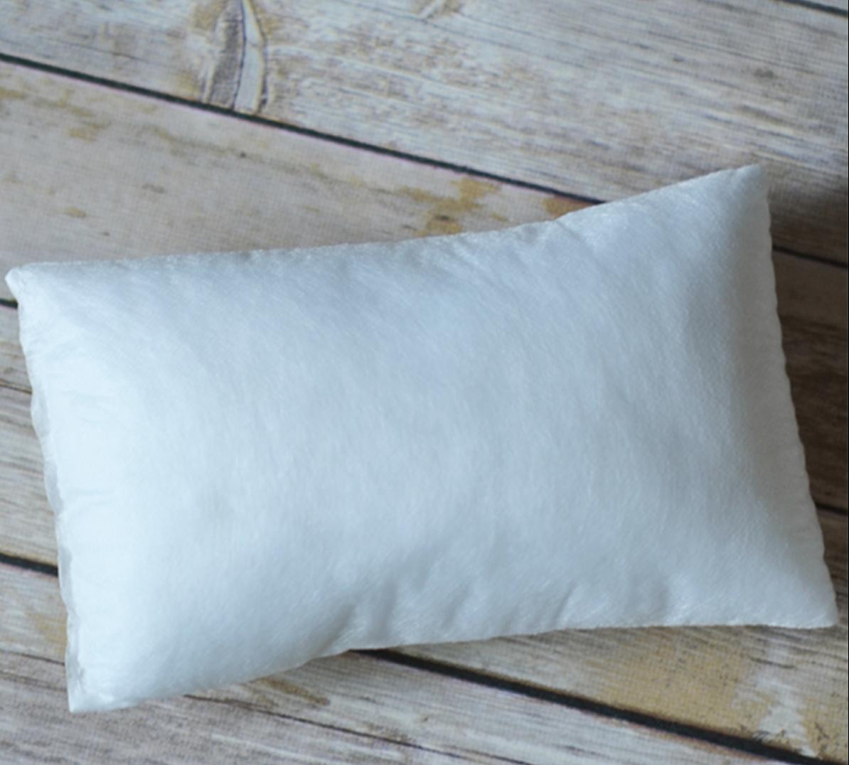 Kimberbell KDKB206 5.5 x 9.5 Pillow blank insert