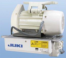 Juki SC-922/M51N SERVO MOTOR