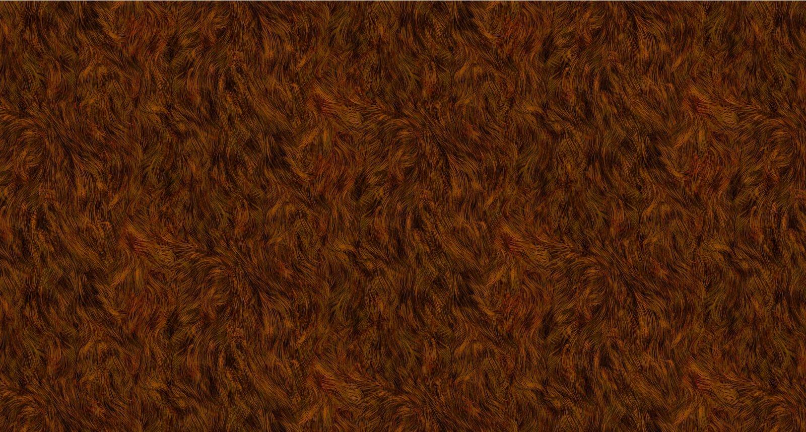 Breeze Brown Tonal