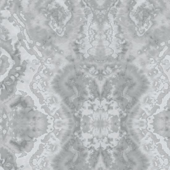 AE Nathan Comfy Flannel Prints - Grey