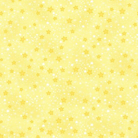**9831-44 yellow cmfy