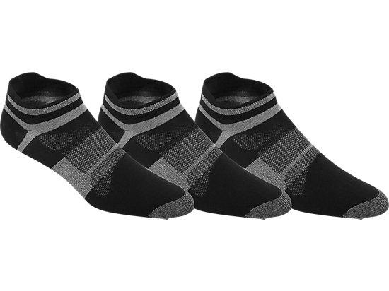 Asics Quick Lyte W's Single Tab 3 Pack Sock