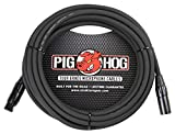 Pig Hog 20' Xlr Mic Cable