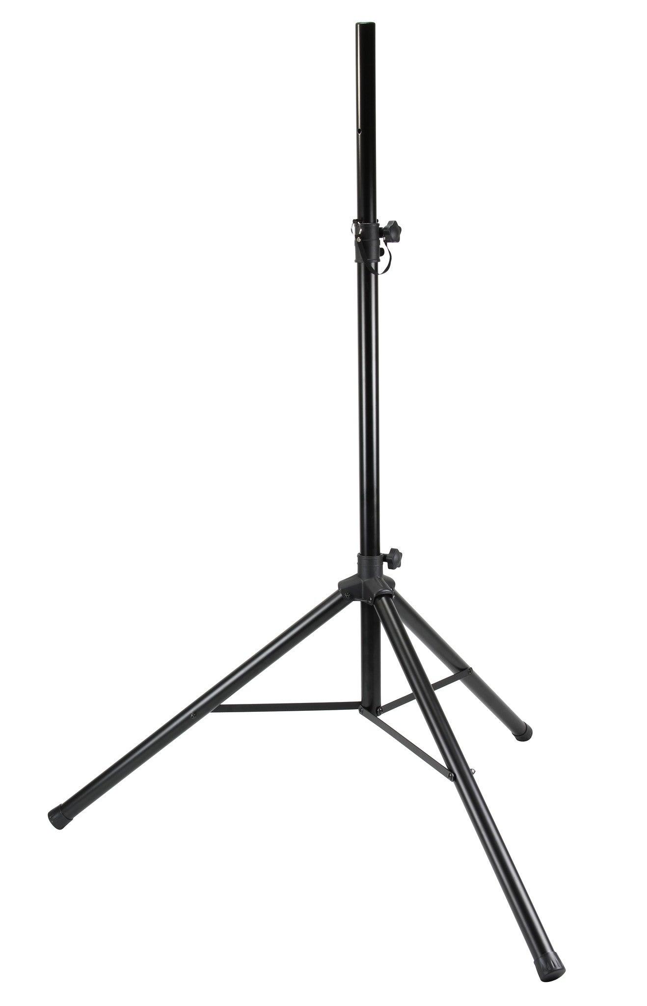 Strukture Speaker Stand Pair w/Bag