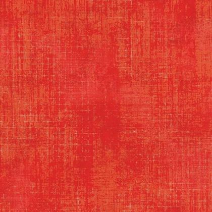 Burnish Red