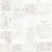 Dictionary Jumble Print