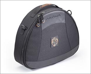 Pro Regulator Bag - AKB602